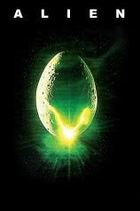 6f941-alien-poster