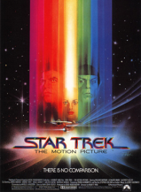 cfdbc-star_trek_the_motion_picture_poster