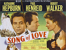 220px-Poster_of_the_movie_Song_of_Love
