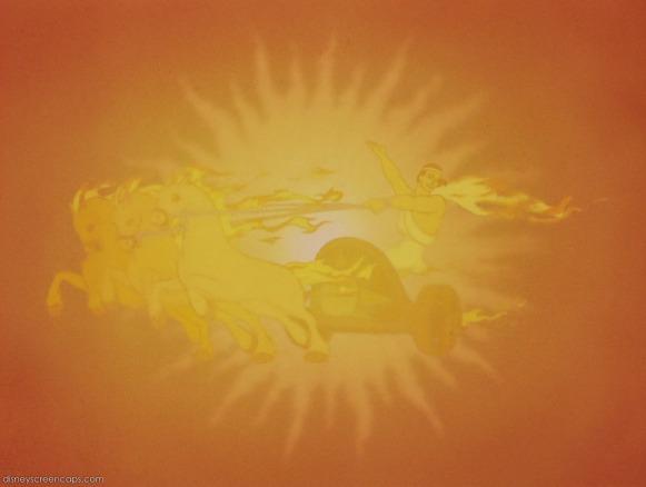 2b76d-fantasia-disneyscreencaps-com-7648