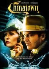 chinatown-movie-poster-1974-1010433311