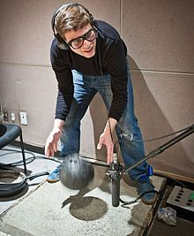 Foley_Room_at_the_Sound_Design_Campus_(cropped)