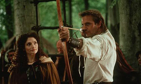 Robin-Hood-Prince-of-Thie-001