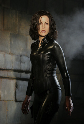 Selene_(Underworld)