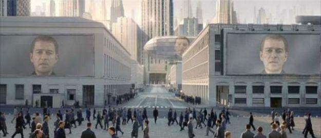 equilibrium-unpopular-city