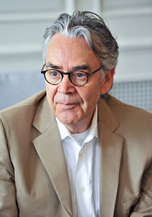 Howard_Shore,_Canadian_Film_Centre,_2013-1