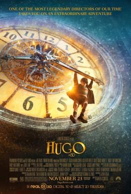 hugo-movie-poster-02