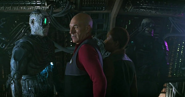 star-trek-first-contact-jean-lu-picard-borg-alfre-woodard-patrick-stewart