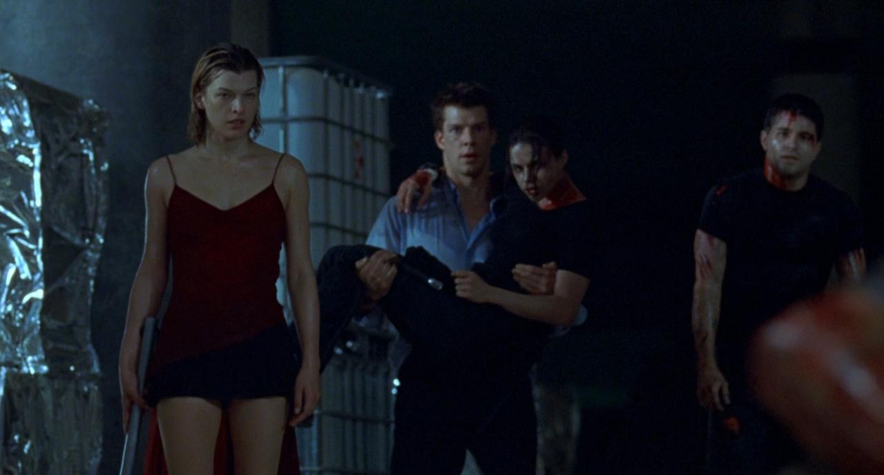 Streaming-Resident-Evil-2002
