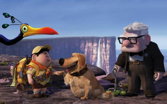 Russell_dug_carl_fredricksen_in_pixars_up-wide