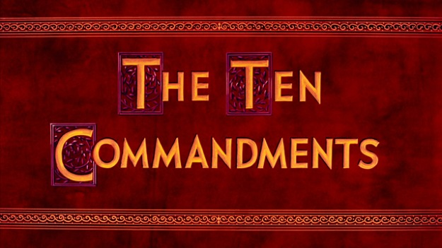 ten-commandments-hd-movie-title