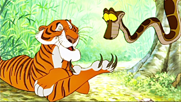 Walt-Disney-Screencaps-Shere-Khan-Kaa-walt-disney-characters-31443684-2560-1458