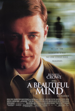 A_Beautiful_Mind_Poster