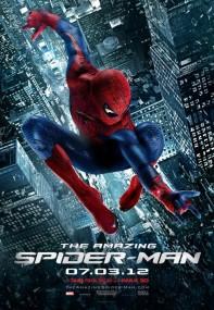 amazing_spiderman_ver14