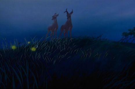 Bambi_366