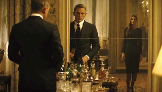 Bond_Spectre_01