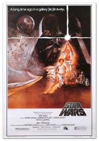e948_classic_star_wars_movie_posters1