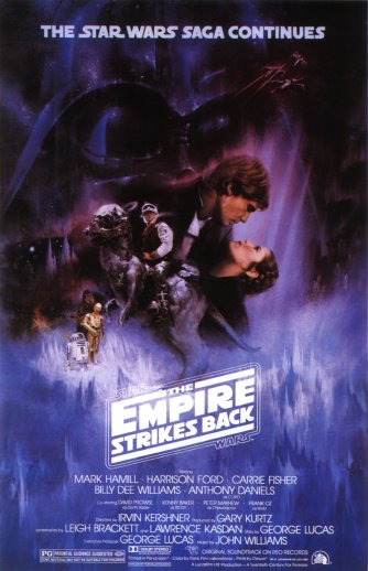 Empire_strikes_back_old