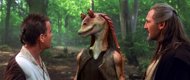 Jar_Jar_meets_Jedi.png