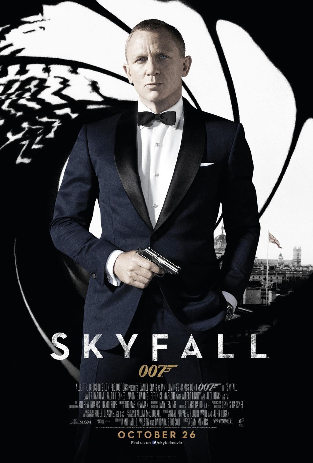 skyfall-uk-poster