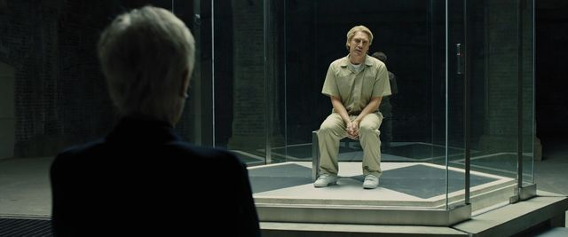 Skyfall_-_M_confronts_Raoul_Silva