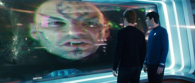 star-trek-2009-nero-speaks-to-kirk-and-spock