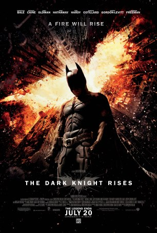 the-dark-knight-rises-final-poster