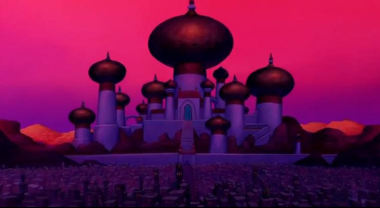 aladdin-palace