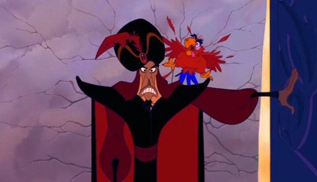 Aladdin_Jafar_Prince_Ali11
