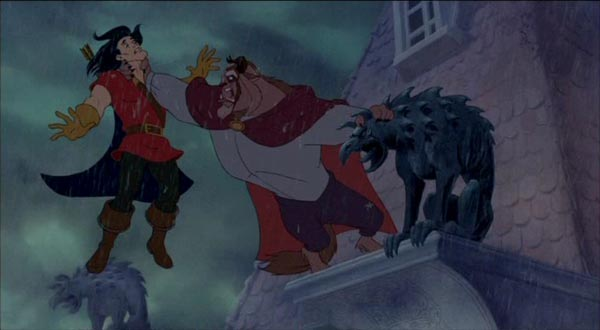 Beast_holds_out_Gaston