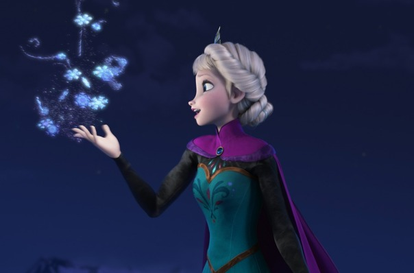 Disney-Frozen-Elsa-Let-it-Go