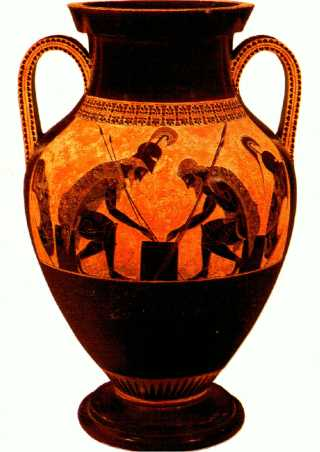 ETb-Amphora