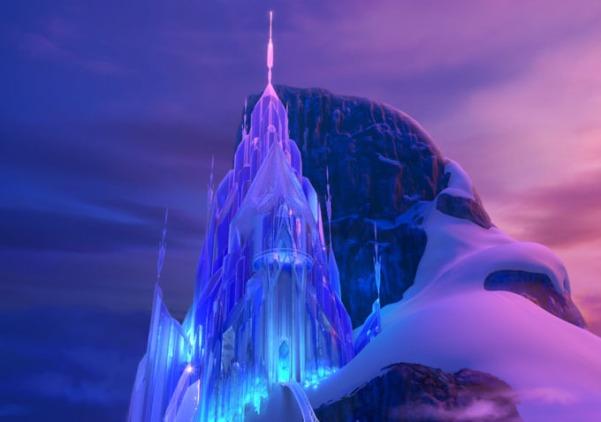frozen_ice_palace