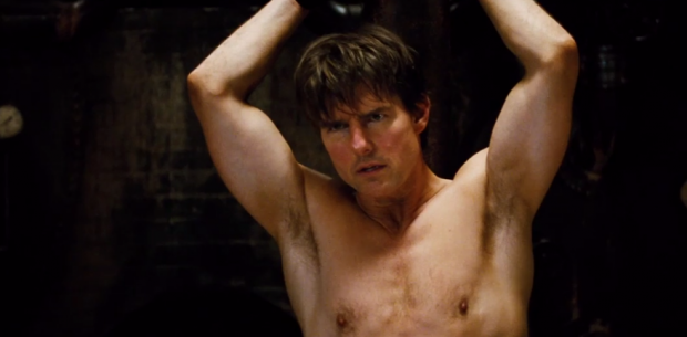 mission_impossible_rogue_nation_1-620x305
