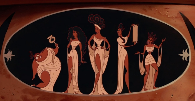 Muses-from-Hercules-Yelling-at-Narrator