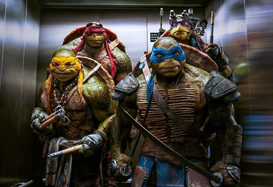 TeenageMutantNinjaTurtles_8926700_35618._V344532344_RI_SX940_
