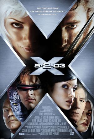 X2_X-Men_United_movie_poster