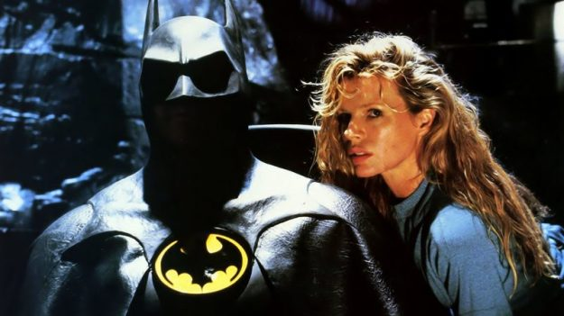 Batman-1989-Batman-Bruce-Wayne-Michael-Keaton-and-girlfriend-Vicki-Vale-Kim-Basinger-800x450