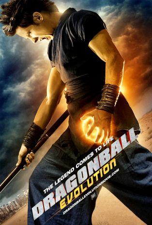 dragonball-evolution-poster
