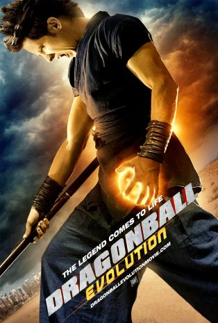 dragonball-evolution-poster