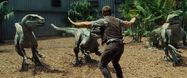 hero_JurassicWorld-2015-1