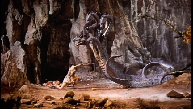 Jason_and_the_argonauts_1963_852x480_694343