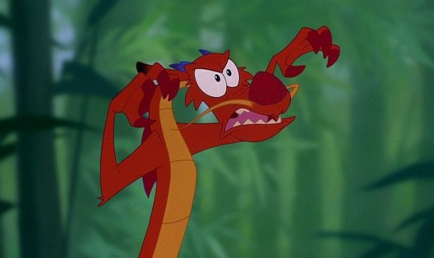 just-hear-me-out-why-disney-should-cut-mushu-out-of-mulan-339543