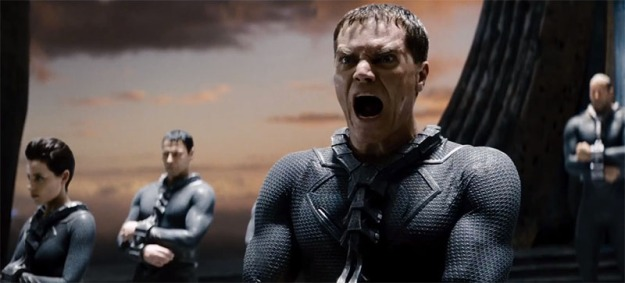 Man-of-Steel-General-Zod-s