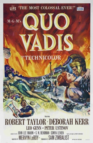 Poster_-_Quo_Vadis_(1951)_01.jpg
