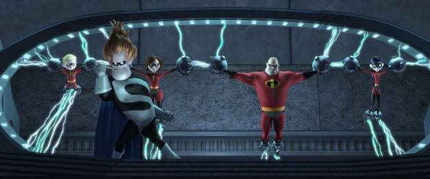 Syndrome_revealing_his_plan_to_the_Incredibles
