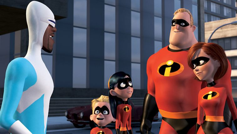 TheIncredibles_Web_Still2_756_426_81_s