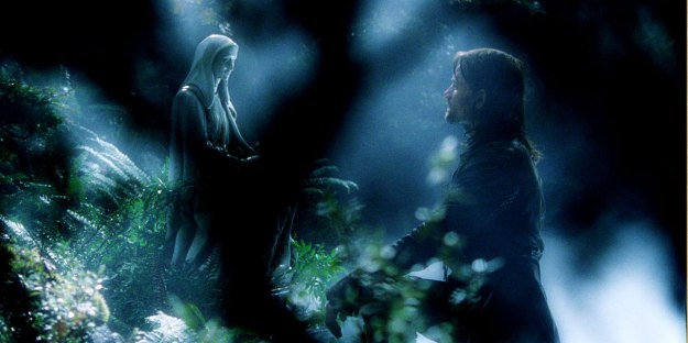 Aragorn_in_Rivendell