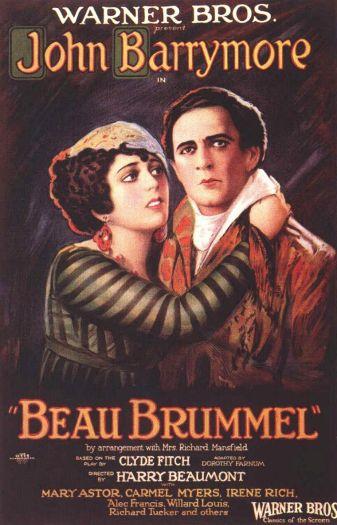 beau_brummel_xlg