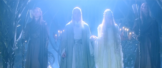 Celeborn_and_Galadriel_on_the_Stairs.png